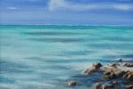 Cayman Shore