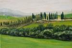 Tuscany One