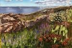 Coastal Flowers Final