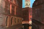 Venice Steeple