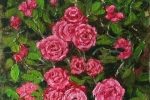Free Day Roses