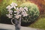Gardenia Melody
