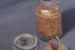 Figs 2011