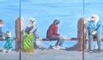 Seaside Stories Two